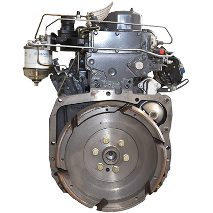 new-complete-engine-to-replace-perkins-ad4-236