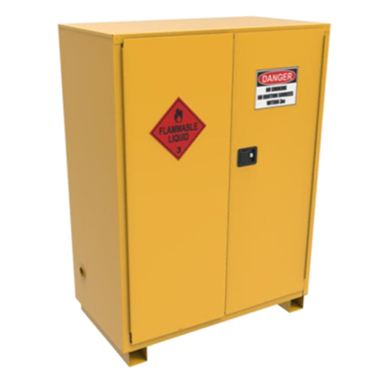 425ltr-economy-flammable-liquid-storage-cabinet-class-3
