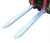 Picture of Fork Slipper Tyne Extensions Class 5  2400mm