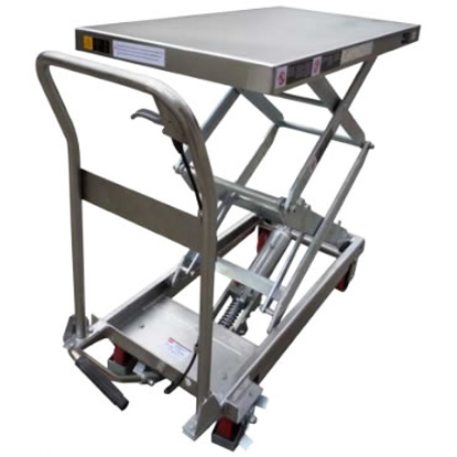 350kg-stainless-steel-scissor-lift-table-1295mm-max-height
