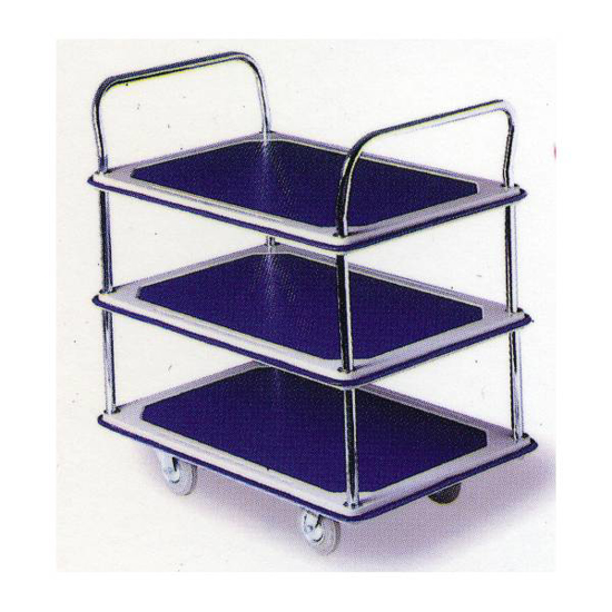 multi-tier-trolley