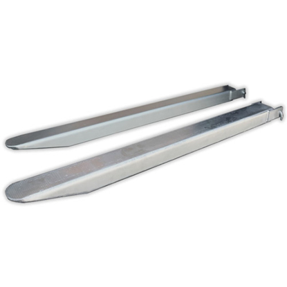 slipper-fork-extension-2000mm-max-tyne-150x65mm