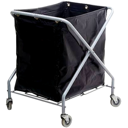 Picture of Linen Trolley 170L