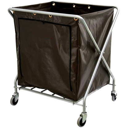 Picture of Linen Trolley 340L