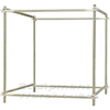 Picture of Bulk Bag Stand 1100mm
