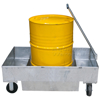 Picture of Combination Drum Trolley / Drum Rack